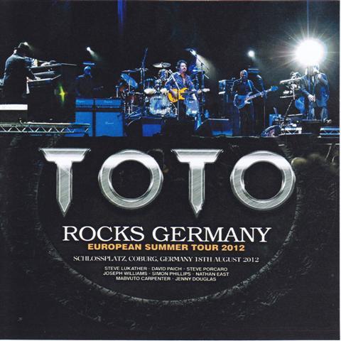 Toto Deutschland