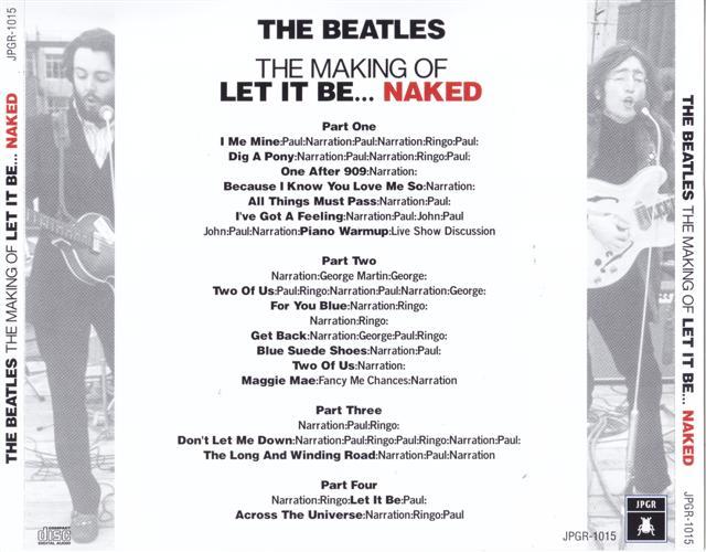 beatles-making-let-naked1