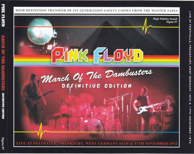 pinkfly-march-dambusters-definitive