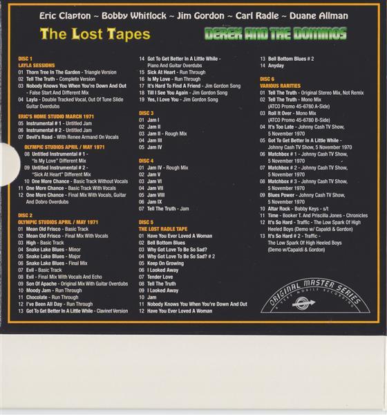 derekdominos-lost-tapes1