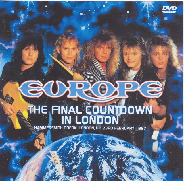 The United States of the Solar System, A.D. 2133 (Deep State Nine) Europe-final-countdown-london