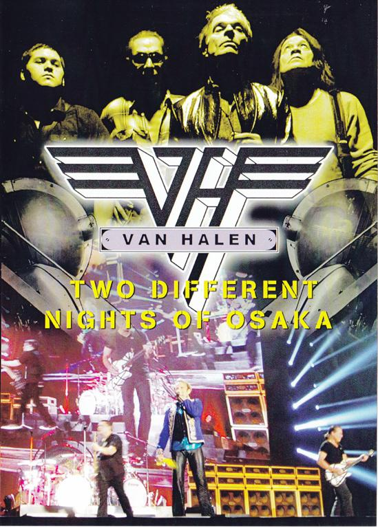 vanhalen-two-different-osaka