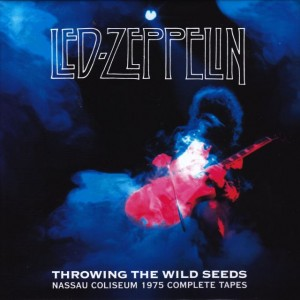 ledzep-throwing