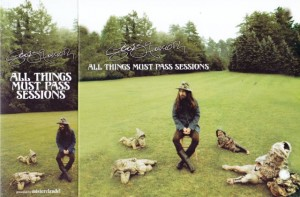georgehar-all-things-pass-sessions1