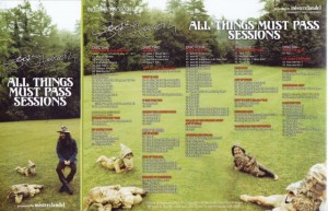 georgehar-all-things-pass-sessions2