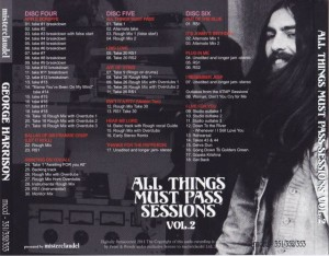 georgehar-all-things-pass-sessions6