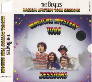 beatles-magical-mystery-oms1