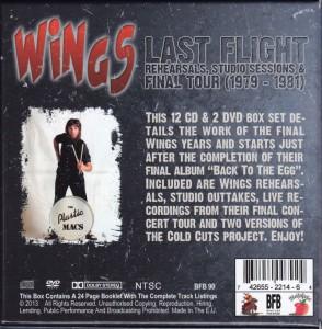 paulmcc-wings-last-flight-bfb1