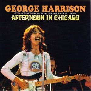 georgeharrison-afternoon-chicago