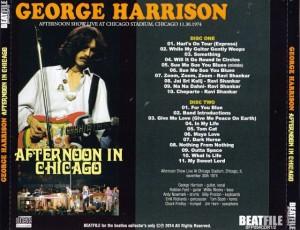georgeharrison-afternoon-chicago1