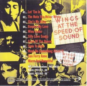 paulmcc-wings-at-speed-sound-uk-original2