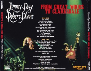 jimmypage-robertplant-from-great-woods2