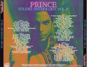 prince-2studio-anthology2