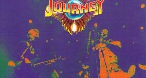 journey-phoenix-rising1-300x300