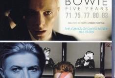 davidbowie-five-years-making-blu-ray1-235x300