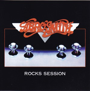 aerosmith-rocks-session1