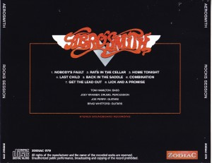 aerosmith-rocks-session2