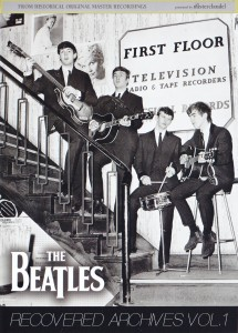 beatles-recovered-archives1