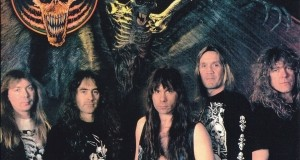 ironmaiden-whispers-in-night1-300x286