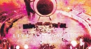pinkfly-live-pompii-quadraphonic1-298x300