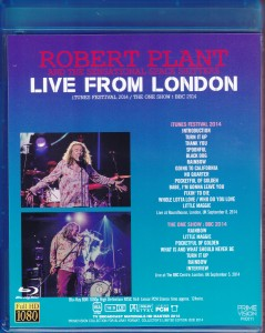 robertplant-live-from-london2