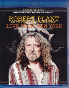 robertplant-live-from-new-york1