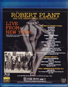 robertplant-live-from-new-york2