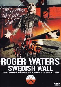 rogerwaters-swedish-wall1