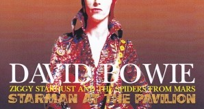 davidbowie-starman-at-the-pavilion1-298x300