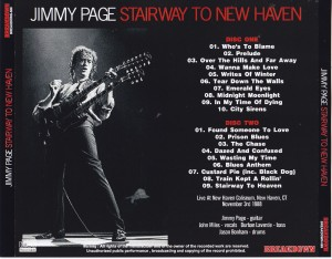 jimmypage-stairway-to-new-haven2
