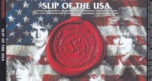whitesnake-slip-of-the-usa1-300x235