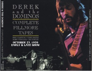 derekdominos-complete-fillmore-tapes-new3