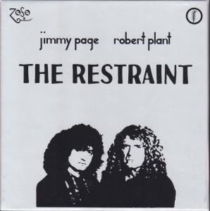 jimmypage-robert-plant-restraint1