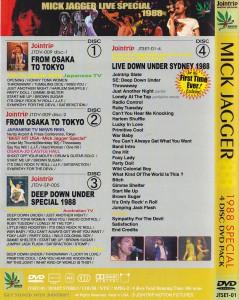 mickjagger-88-special2