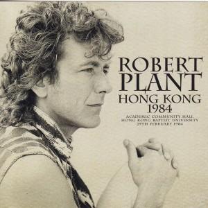 robertplant-84hongkong1