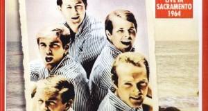 beachboys-64live-sacramento-4reel1-300x295