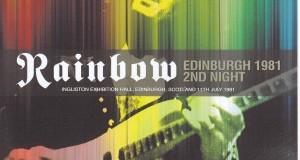 rainbow-edinburgh-81-2nd-night1-300x296