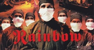 rainbow-newcastle-81-2nd-night1-300x300