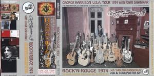 gerogehar-rock-n-rough1