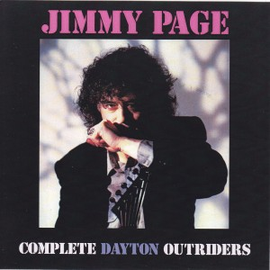 jimmypage-complete-dayton-outriders1
