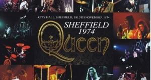 queen-74sheffield1-300x300