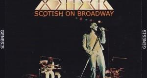 genesis-scotish-on-broadway1-300x235