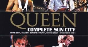 queen-complete-sun-city1-300x297