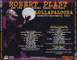 robertplant-looapalooza-argentina2