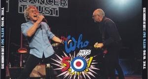 who-hits-50-2-live-london1-300x234