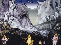 yes-live-75-at-qpr1-215x300