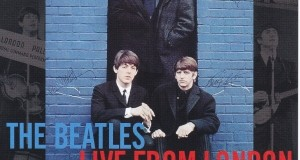 beatles-2live-from-London-beatlemania1-300x298