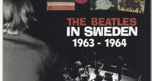 beatles-63-64-in-sweden3