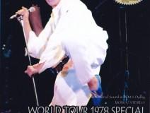 davidbowie-world-tour-78-special1-212x300