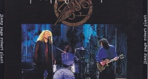 jimmypage-robert-plant-tow-nights-garden1-300x238